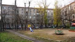 Законная прописка в моей квартире в Москве