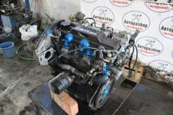 Двигатель 1NT
