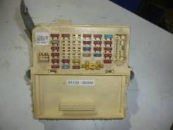 Блок предохранителей для Hyundai Sonata IV (EF)/ Sonata Tagaz 2001-201
