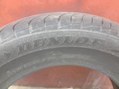 Dunlop Le Mans LM601, 195/65 R15
