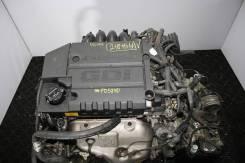 Двигатель Mitsubishi 4G94 Контрактный | Установка, Гарантия
