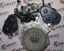 Двигатель K5M Kia Carnival 2.5 165 л/c