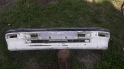 Бампер королла Ае - 91