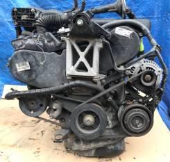 Двигатель 3mzfe для Тойота Солара 04-06 3,3л
