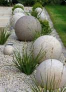 Садово-Парковый Декор из Пенополистирола