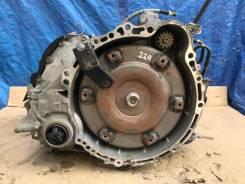 АКПП U151E для Тойота Солара 04-08 3,3л