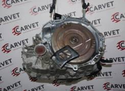 АКПП 4HP16 Chevrolet / Daewoo 2.0л C20SED
