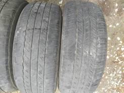 Bridgestone Dueler H/L, 225/55 R18
