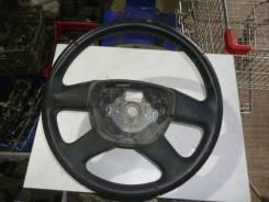 Рулевое колесо для AIR BAG (без AIR BAG) Fabia 2007-2015