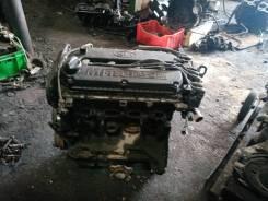 ДВС Двигатель S6D KIA по запчастям