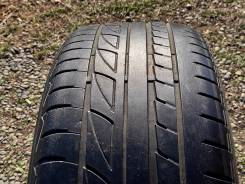 Bridgestone Playz PZ1, 215/55R17
