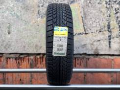 Gislaved Soft Frost 3, 175/65 R14