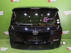 Дверь 5-я Toyota RAV4