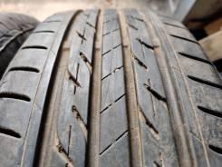 Колеса Bridgestone Nextry Ecopia 195/65 R15