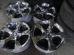 311 стиль Original BMW комплект дисков + комплект шин