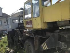 Ивэнергомаш СМК-14. МАЗ смк 14, 4 250куб. см.