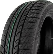 Tunga Zodiak-2 PS-7, 185/70 R14
