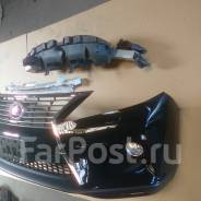 Бампер передний Lexus Rx 450H Rx350 Rx270 F-Sport 2012-2015 год