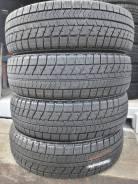 Bridgestone Blizzak VRX, 155 65 14