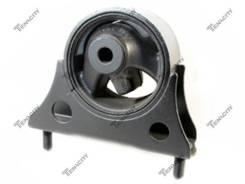 Подушка двигателя Tenacity Awsto1162