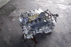 Двигатель Toyota Porte NNP10 2NZFE
