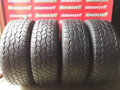 Toyo Open Country A/T, 275/70R16 114H