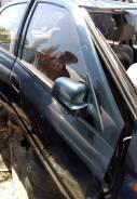 Дверь передняя правая Toyota Camry, 1996 CV43