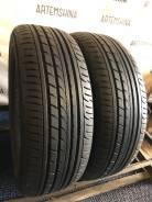 Dunlop Enasave RV503, 215/60 R17