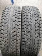 Dunlop SP LT 01. всесезонные, б/у, износ 5%