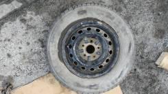 Запасное колесо CR50 Town Ace Noah Lite Ace Noah 195 70 R14