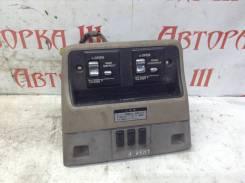 Блок управления люками передний Toyota Hiace [LH51G-0210]