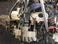 Двигатель Nissan RB20E в сборе! Без пробега по РФ! Документы!