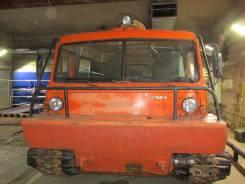 ТТМ-3902 ПС. Продается снегоболотоход ТТМ-3902, 4 750куб. см., 1 000кг., 6 600кг. Под заказ