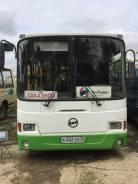 ЛиАЗ 5256-01. Продается автобус, 100 мест