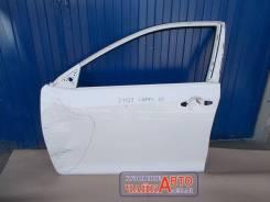 Дверь передняя левая Toyota Camry 50 / 55