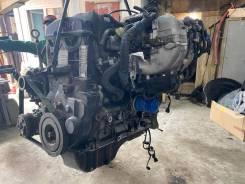 Продам двигатель на Honda Accord CL2, CH9, H23A SIR