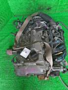 Двигатель НА Toyota WISH ZGE25 2ZR-FAE