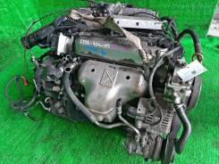 Двигатель НА Honda Odyssey RA2 F22B