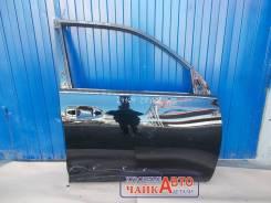Дверь передняя правая Toyota LC Prado 150