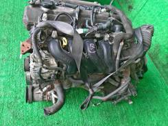 Двигатель НА Toyota Fielder NZE144 1NZ-FE