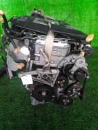 Двигатель НА Volkswagen BORA 1J AQN
