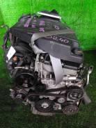 Двигатель НА Suzuki SX4 YA5A J20B
