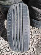 Roadstone N'blue HD, 215/60 R16