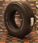 Toyo Open Country H/T, 275/70 R16 114H