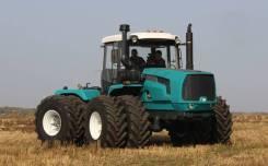 БТЗ-243К. Трактор БТЗ243К.20 по спец цене до конца МАЯ, 250 л.с.