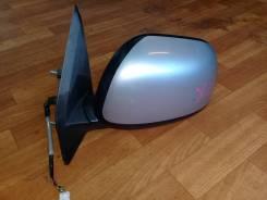 Зеркало заднего вида (боковое) Mitsubishi Outlander Xl, левое
