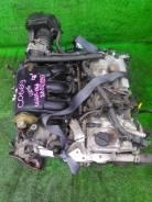 Двигатель НА Toyota Estima GSR55 2GR-FE