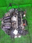 Двигатель НА Volkswagen GOLF 1K1 BAG