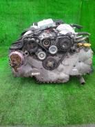 Двигатель НА Subaru Legacy BEE EZ30DE