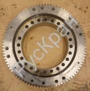 S1091883 ОПУ Подшипник опорно-поворотный Kanglim KS1056